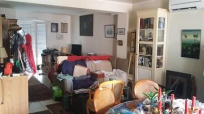 Sale - Apartment 3 rooms - 68.39 m2 - Brech - Photo