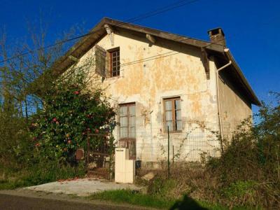 Maison Proche Pontonx Sur L Adour 4 pièce (s) 106 m