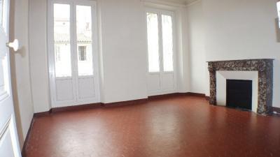 T3 toulon - 3 pièce (s) - 75.35 m²