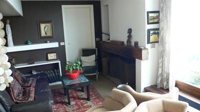 Vente appartement Lille 429000€ - Photo 4