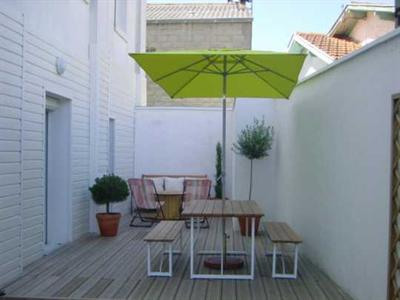 Vacation rental apartment Royan 760€ - Picture 4