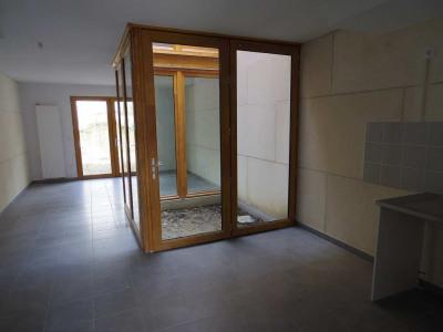 Maison T3 de 70m² neuve