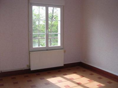 APPARTEMENT AUXERRE - 3 pièce(s) - 45 m2