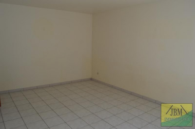 Location appartement Lassy (95270)