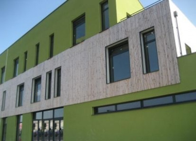 Location Bureau Sainte-Luce-sur-Loire