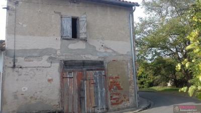Vente maison / villa Villefranche de Lauragais Centre