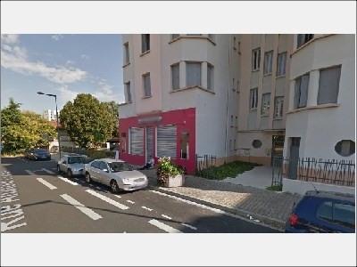 Location Boutique Saint-Priest