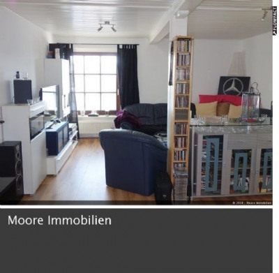Single wohnung herford