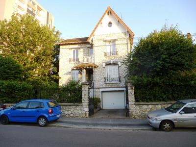 Maison/villa Sens