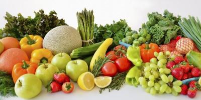 Fonds de commerce Alimentation L'Haÿ-les-Roses