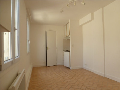 vente Appartement St germain en laye
