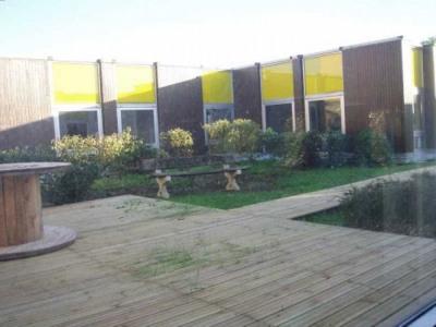 Location Bureau Croissy-Beaubourg