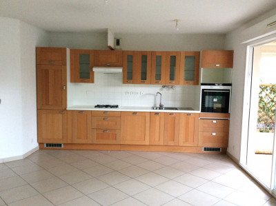 Location appartement Frejus
