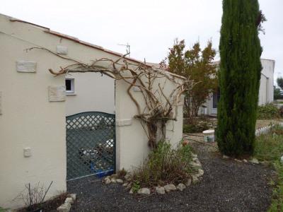 Maison Lagord 5 pièce (s) 152 m²