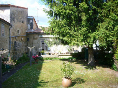 Maison/Villa 9 pièces
