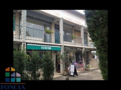 Vente Local commercial Lésigny