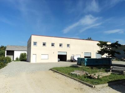 Location Bureau Chabeuil