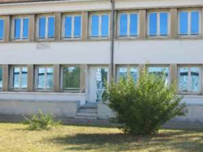Location Bureau Vénissieux