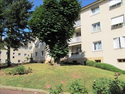Appartement GARCHES - 5 pièce (s) - 76 m²
