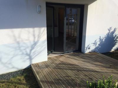 Appartement Pont L Abbe 3 pièce(s) 59 m2
