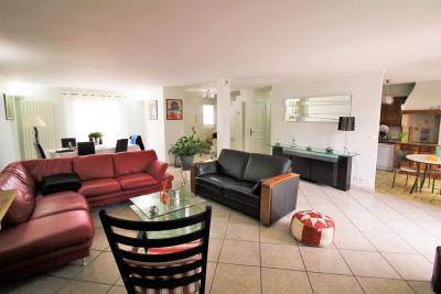 Maison Ermont 7 pièce (s) 200 m²