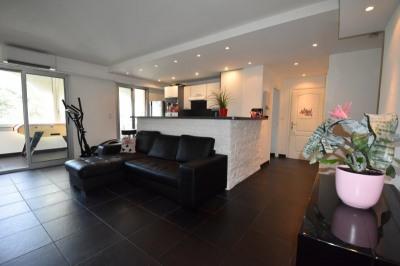 Sale apartment Mandelieu la Napoule
