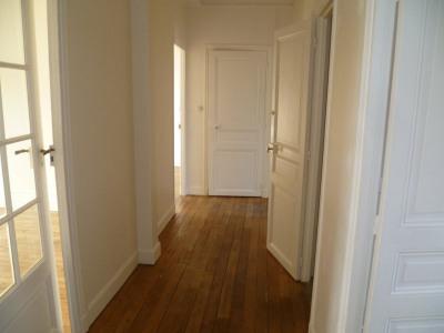 A louer 2 pièces de 50 m²