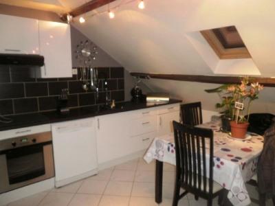 Vente appartement Corbeil Essonnes (91100)