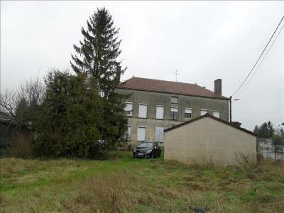 Maison / villa 14 pièces