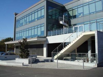 Location Local d'activités / Entrepôt Fleury-Mérogis