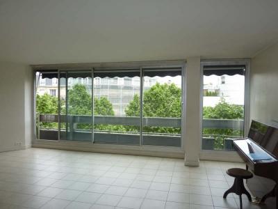 Vente de prestige appartement Paris 14ème (75014)