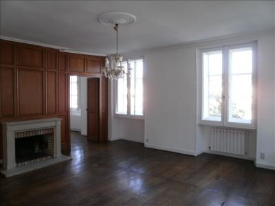 Appartement T6