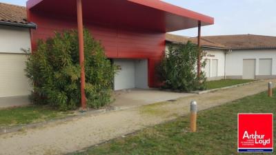 Location Bureau Romans-sur-Isère