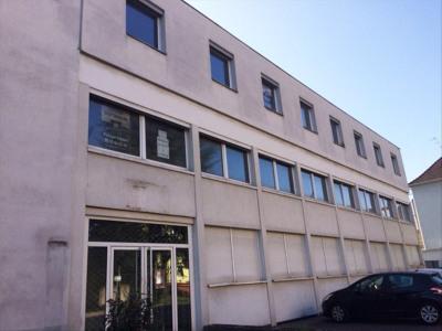 Location Local commercial Schiltigheim