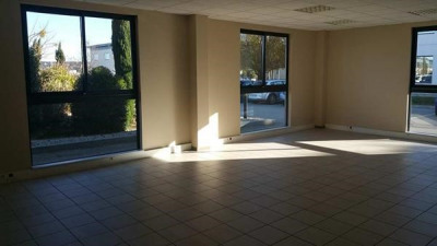 Location Bureau Avignon