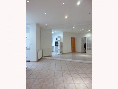Locação - Apartamento 2 assoalhadas - 82 m2 - Saint André lez Lille - Photo