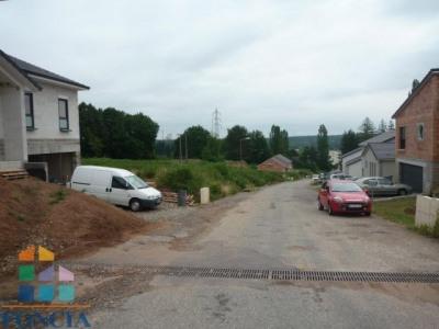 Vente Terrain Saint-Avold