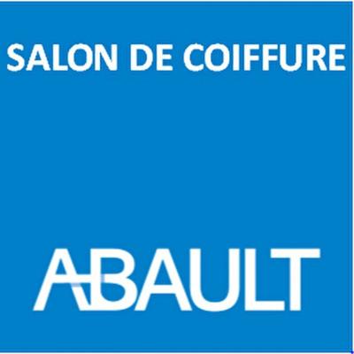Fonds de commerce Bien-être-Beauté Toulouse