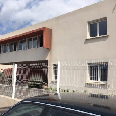 Location Bureau Sète