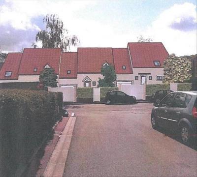 Aigremont 97,13m²
