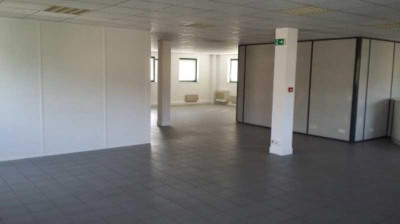Location Bureau Viry-Châtillon