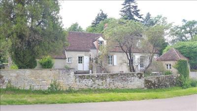 Vente maison / villa Druy Parigny