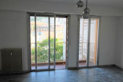 Appartement Nice 1 pièce (s) 27 m²