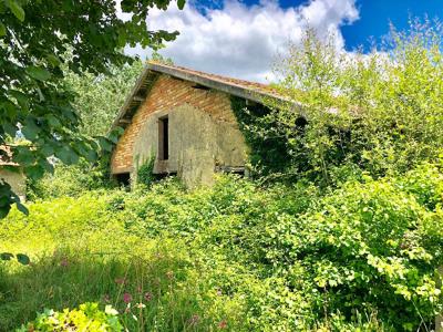 Maison Proche Pontonx Sur L Adour 3 pièce (s) 115 m