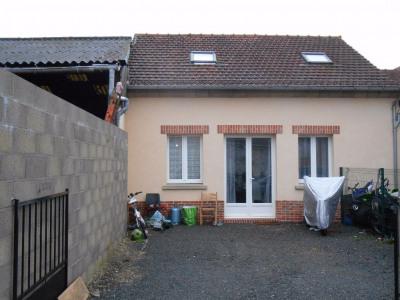 Maison Songeons 3 pièce(s) 80 m2