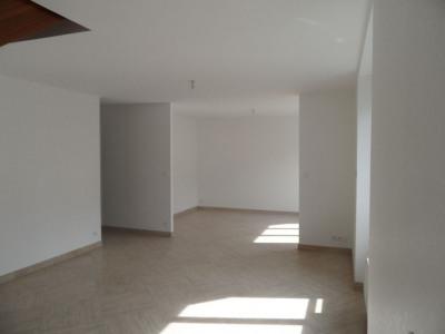 Triplex 120 m²