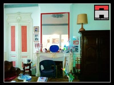Vente appartement Toulouse 650000€ - Photo 3