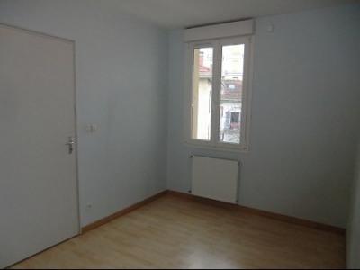 Alquiler  apartamento Aix les bains 532€cc - Fotografía 5