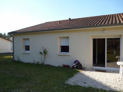 Maison TRELISSAC - 3 pièce (s) - 70 m²