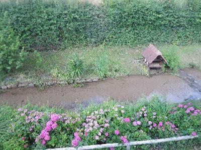 Sale house / villa Cambremer 279000€ - Picture 4